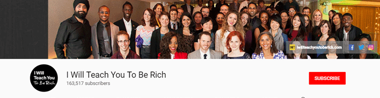 I_will_teach_you_to_be_rich_chenbro