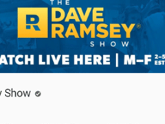 the_dave_ramsey_show_chenbro