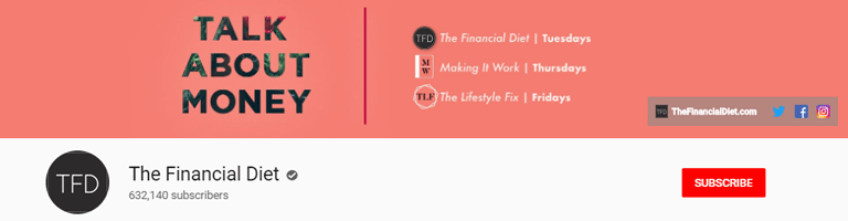 the_financial_diet_chenbro
